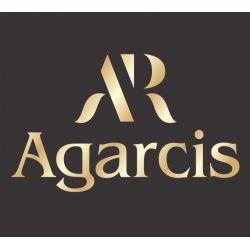 Компания Agarcis