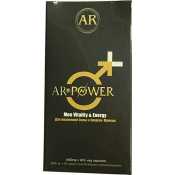 АР ПОВЕР (AR POWER)